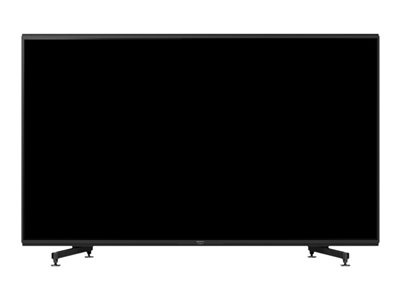 Sony FWD-98Z9G 98INCH Class (97.5INCH viewable) BRAVIA Professional Displays ZG9 series LED display