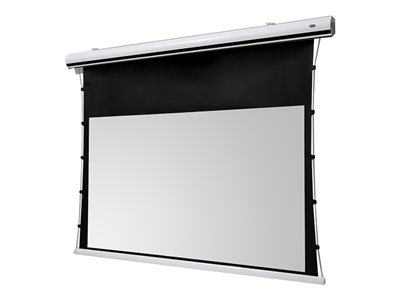 Tension electrical Home Cinema Plus schermo per proiezione - 127 pollici (322 cm)