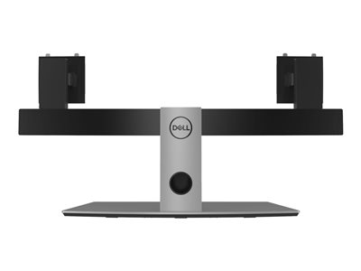 Dell MDS19 Dual Monitor Stand