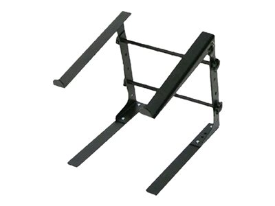 PYLE PRO PLPTS30 Stand for notebook and audio/video components floor-st