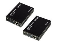 Lindy 100M C6 HDMI Extender with HDBaseT