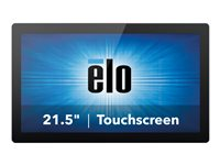 Elo Open-Frame Touchmonitors 2293L 90-Series LED monitor 22INCH (21.5INCH viewable) open frame