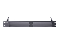 TP-LINK RPS2 - Rack shelf - 1U - 19""