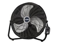 Lasko 2264QM Cooling fan