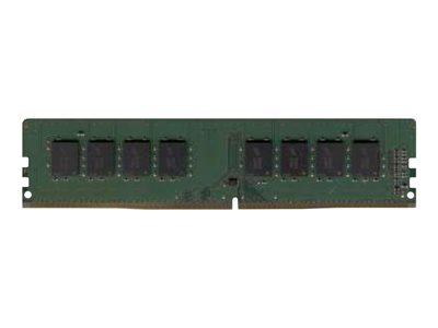 Dataram Value Memory DDR4 4 GB DIMM 288-pin 2666 MHz / PC4-21300 CL19 1.2 V