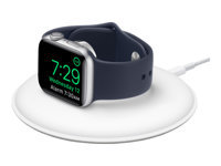 Picture of Apple Magnetic Charging Dock charging cradle (MU9F2ZM/A)