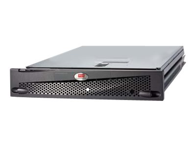 RSA SecurID Appliance 250 Security appliance 2 ports GigE 2U Trade-Up ra