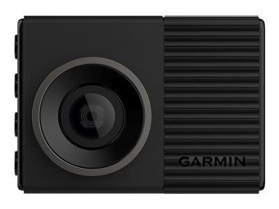 Garmin Dash Cam 46 Dashboard camera 1080p / 30 fps Wi-Fi, Bluetooth GPS G-Sensor