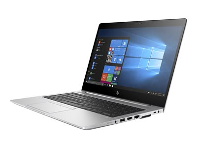 hp elitebook 840 g1 i7 touch screen price in india