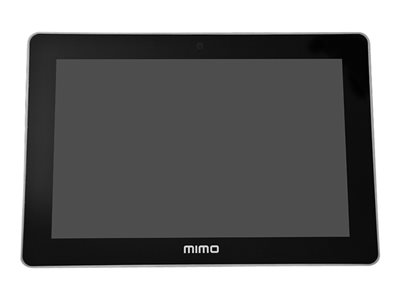 Mimo Vue HD UM-1080CH-NB LCD monitor 10.1INCH portable touchscreen 1280 x 800 IPS