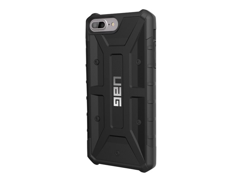 UAG Pathfinder Series - back cover for cell phone
