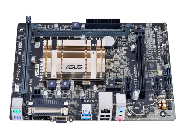ASUS N3050M-E DRIVER FOR WINDOWS