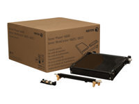 Xerox - Printer transfer kit - for Xerox 6655; Phaser 6600; VersaLink C400, C405; WorkCentre 6505, 6605, 6655