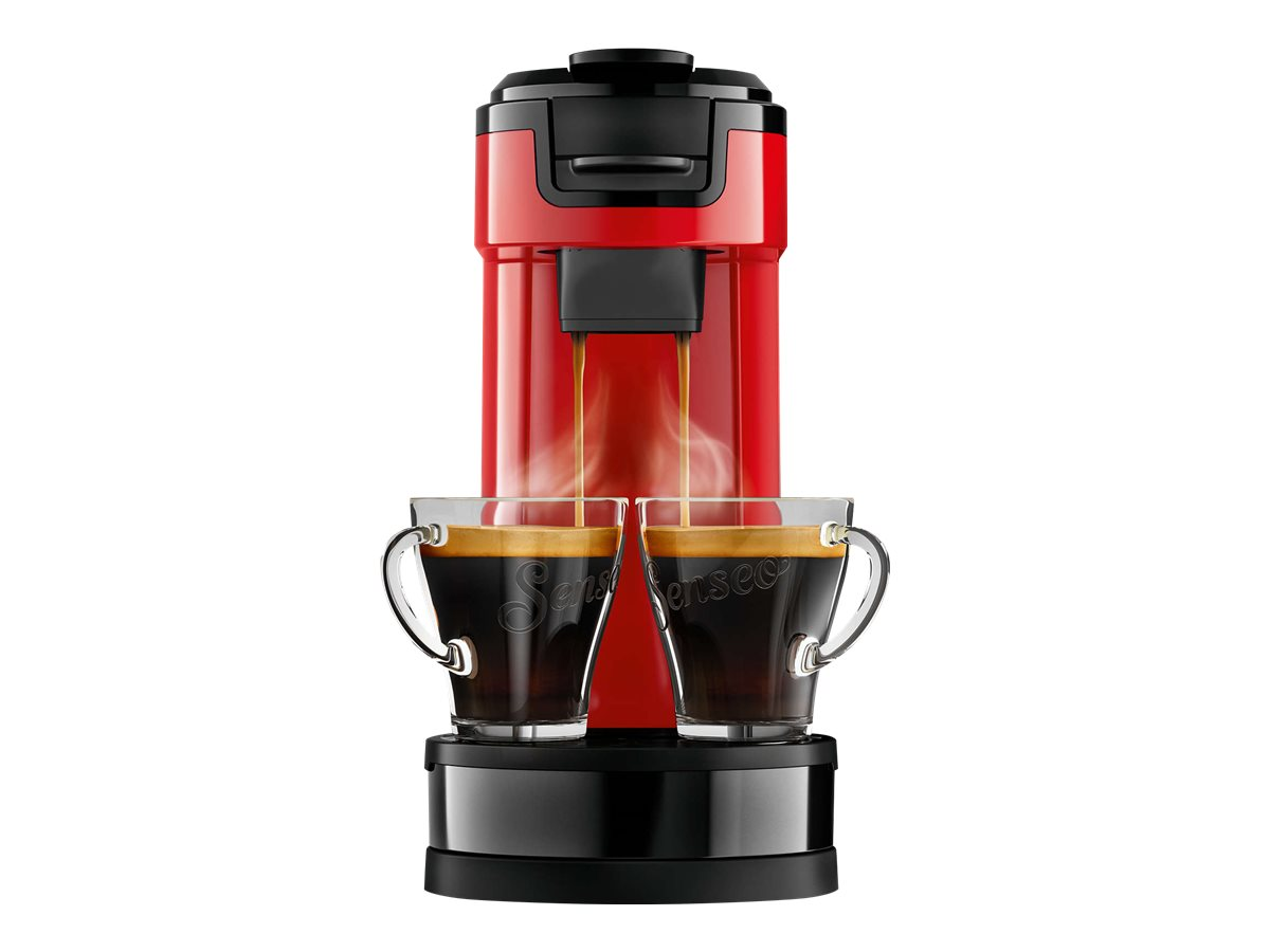 cafetiere-a-dosettes-philips-senseo-switch-hd659281