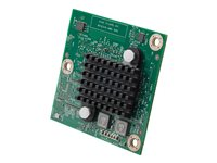 Cisco Fourth-Generation 32-Channel High-Density Packet Voice Digital Signal Processor Module