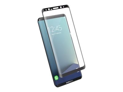 Housses & protections d'écran Samsung BigBen CONNECTED Force Glass - protection d'écran