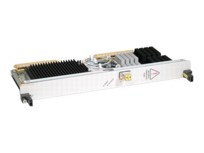 Cisco 1-Port 10 Gigabit Ethernet LAN/WAN-PHY Shared Port Adapter -  expansion module - refurbished