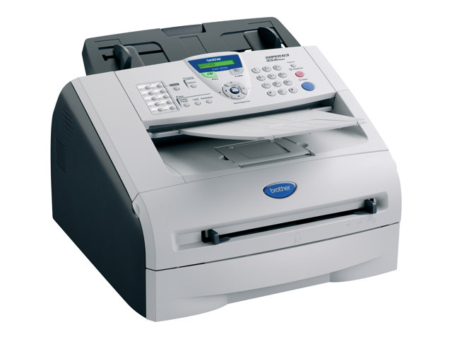 fax2920u1 brother fax 2920 fax copier b w currys pc rh pcworldbusiness co uk Brother 2920 Toner brother fax 2920 user manual