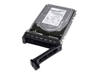 Dell - Solid state drive - 1.92 TB - hot-swap - 2.5