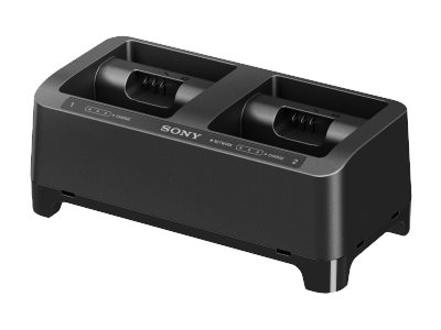 Sony BC-DWX1 charging stand