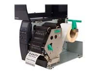 Toshiba TEC B-EX4T2 GS Label printer thermal paper 203 dpi up to 718.1 inch/min