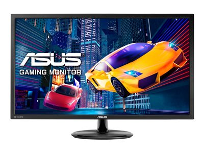 ASUS VP28UQG 28' 3840 x 2160 HDMI DisplayPort