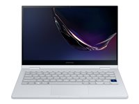 Samsung Galaxy Book Flex a 730QCJI Flip design Core i7 10510U / 1.8 GHz Win 10 Pro