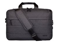 Cocoon GRID-IT! Tech Notebook carrying case 16INCH charcoal