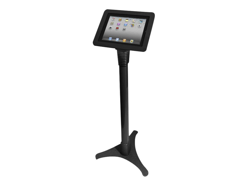 Compulocks Executive Adjustable - iPad 9.7