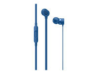 Picture of Beats urBeats3 - earphones with mic (MUHT2ZM/A)