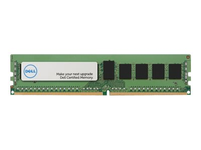 Dell - DDR4 - 32 Go - DIMM 288 broches