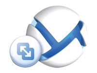 Acronis Backup for VMware to Cloud Subscription license renewal (1 year)
