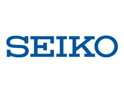 Seiko Power adapter United States for Smart Label