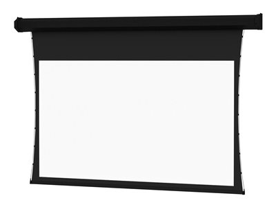 Da-Lite Tensioned Cosmopolitan Electrol HDTV Format Projection screen