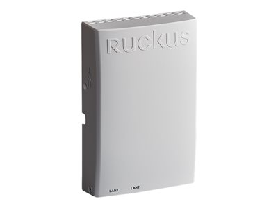 Ruckus H320 Wireless access point Wi-Fi Dual Band