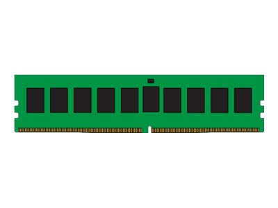 ValueRAM - DDR4 - 32 GB: 4 x 8 GB - DIMM 288-PIN