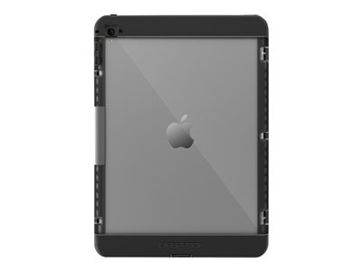 the latest b5fc8 7beb5 LifeProof NÜÜD Apple iPad Pro 9.7-inch - ProPack %22Carton%22 - protective  waterproof case for tablet (pack of 10 )