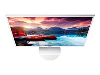 Samsung SF351 Series S32F351FUU - LED-Monitor