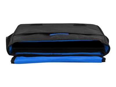 Ematic EPD707 DVD player portable display: 7INCH blue