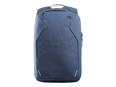 STM Myth Notebook carrying backpack 15INCH slate blue