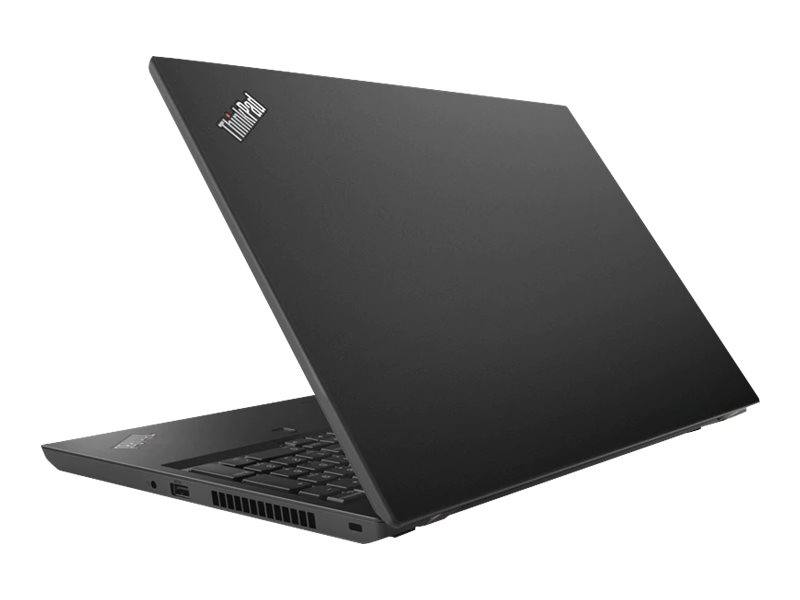 "Lenovo ThinkPad L580 - 15.6"" - Core i5 8250U - 4 Go RAM - 500 Go HDD - French"