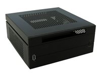 LC Power LC-1550MI - Ultra Small Form Factor