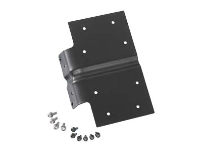 Motorola Vehicle mount computer keypad mount bracket for Zebra VC70N0