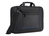 HP Recycled Series Top Load - Notebook carrying case - 15.6