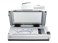 Fujitsu fi-7700S - Scanner de documents