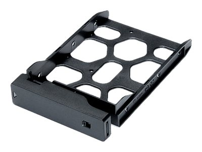 Disk Tray (Type D3)