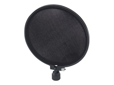 Chief STOP-8 Pop filter black