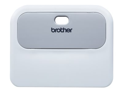 Brother Scraper tool 3.94 in