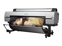 Epson SureColor P20000 Production Edition 64INCH large-format printer color ink-jet