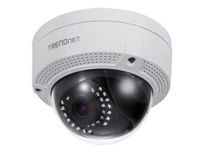 TRENDnet TV IP329PI 2560 x 1440